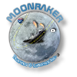 Moonraker Logistics Inc