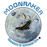 Moonraker Trucking and Logistics Inc.